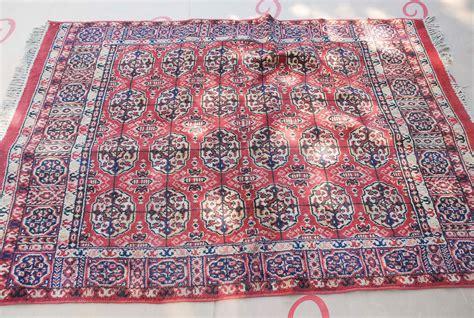 tappeti meccanici coppia di tappeti meccanici inizio xx secolo