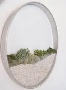 vasi verticali vasi e fioriere verticali da parete che sembrano