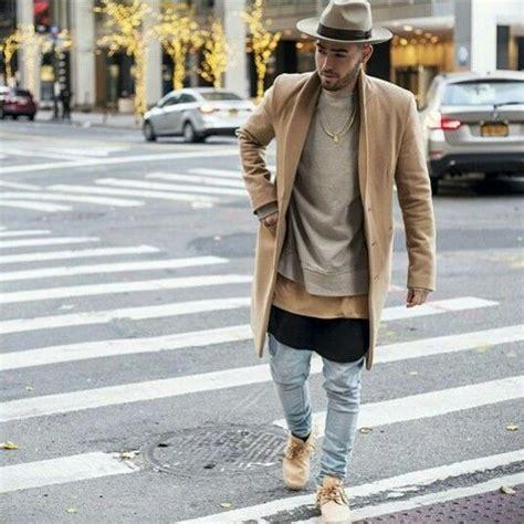 urbanity style inspiration s wear