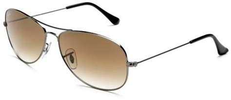Jual Ban Liteforce ban prescription sunglasses sears www tapdance org