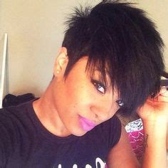 shortcut hairstyles instagram 1000 images about the cut life on pinterest undercut