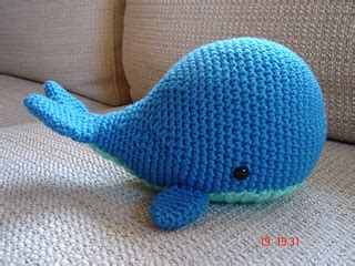 amigurumi pattern whale ravelry whale amigurumi pattern by mariska vos bolman