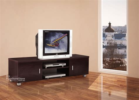 Living Room Furniture Entertainment Unit Living Room Tv Entertainment Units Furniture