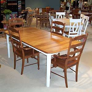 shermag dining room furniture shermag portfolio oval table with chairs bigfurniturewebsite dining 5 piece set