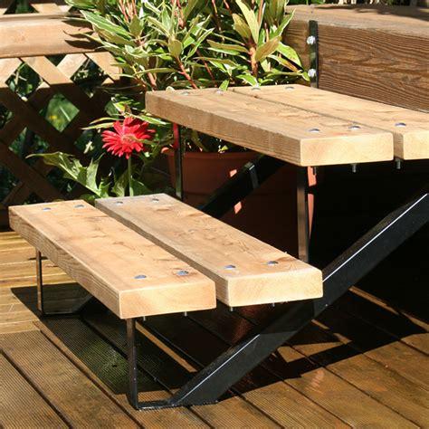 steel stair riser  step peak products usa