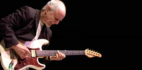 Free Guitars Giveaways - phil keaggy guitar lessons live course and master class