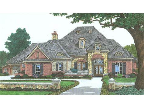 european manor house plans european manor house plans 28 images marco manor european home plan 087s 0271