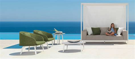 luxury love swing totally apropos sofa 2 seater option daybed aluminum