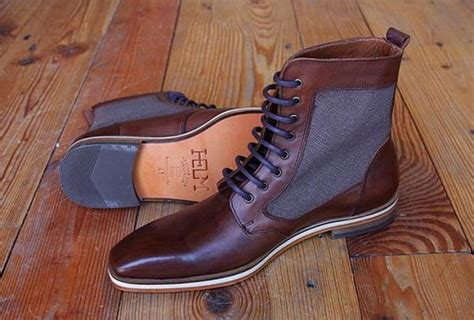 Helm Handmade Boots - helm handmade boots a strange situation where the