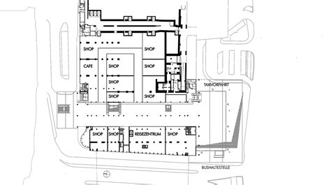 train floor plan 100 train station floor plan brendale commercial