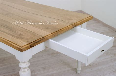 tavoli da pranzo antichi tavoli da pranzo in legno massello tavoli