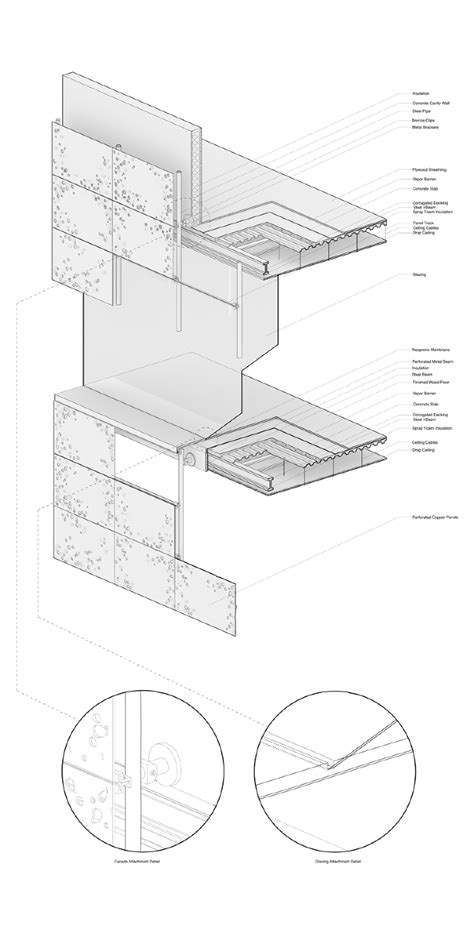 hearst tower floor plan hearst tower floor plan best free home design idea
