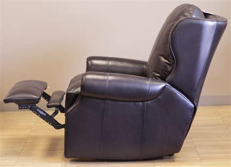 barcalounger premier reclining sofa barcalounger sofa recliners barcalounger premier ii