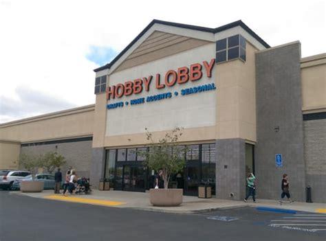 l supplies hobby lobby hobby lobby fabric stores la mesa la mesa ca