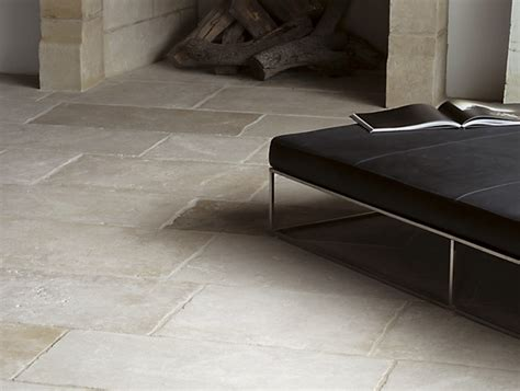 aged stone floor contemporary wall and floor tile austin by alkusari stone