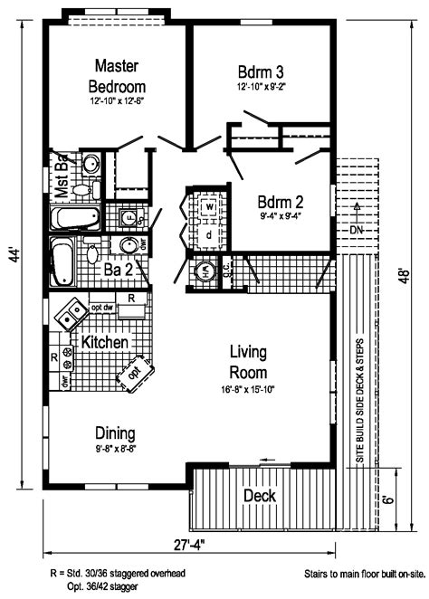 the shore floor plan pennwest homes coastal shore collection modular home floor plans built by patriot home sales