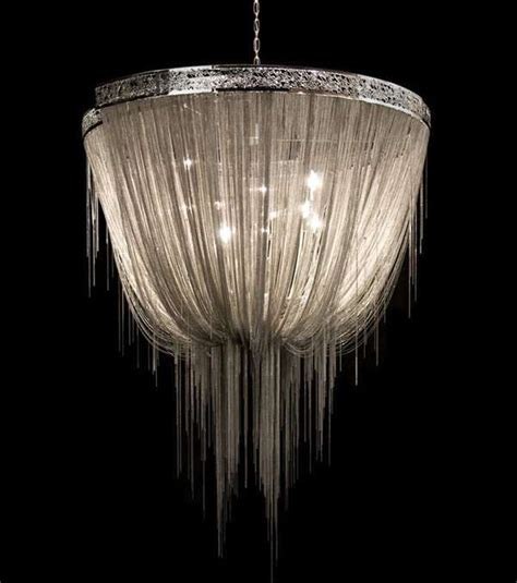 Function Var F Function A B C If A Addeventlistener A Jellyfish Chandelier