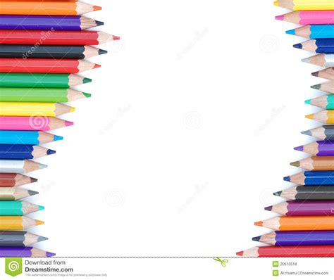 pencil color background stock photo image  health