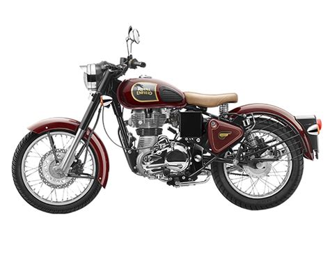 classic colours royal enfield classic 350 colours white wroc awski informator internetowy wroc aw wroclaw