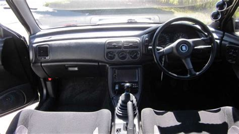 subaru gc8 white gc8 interior decoratingspecial com