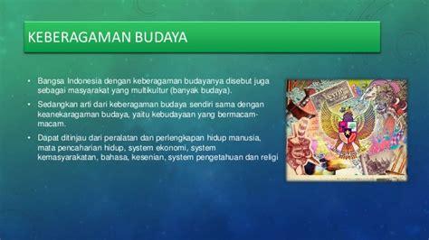 3 Apple Di Indonesia tugas presentasi ips potensi keberagaman budaya di indonesia