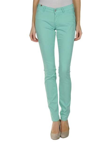 Casual Greenlight notify casual in green light green lyst