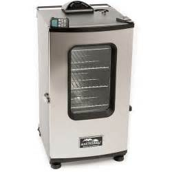 Masterbuilt 30 Electric Smoker With Window Masterbuilt 30 Quot Electric Smoker With Window Walmart Com