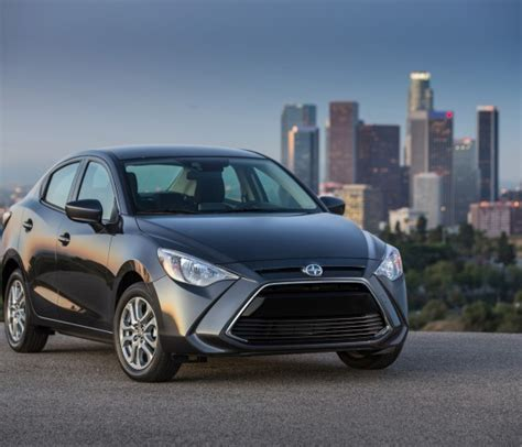 scion plans to leave hybrid cars to toyota the news wheel