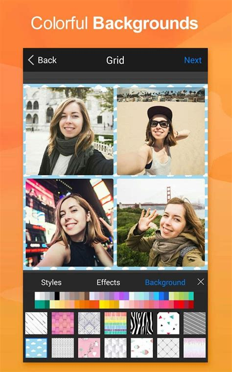 photo editor apk photo editor fotorus apk android photography apps