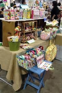 show idea crafts display crates crafts sales crafts