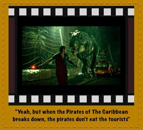 quotes film jurassic world jurassic park movie quotes quotesgram