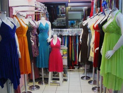 tiendas en milwaukee wi vestidos las mejores tiendas online de vestidos unicasunicas