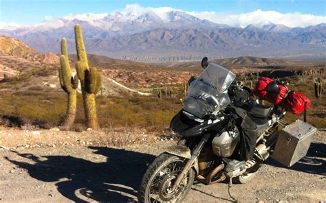 bmw south america bmw motorcycle tours argentina review about motors