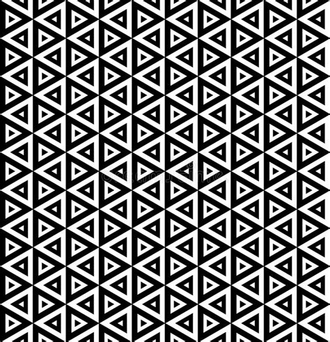 modern seamless pattern free vector download 22 798 free vector modern seamless pattern triangles stock vector