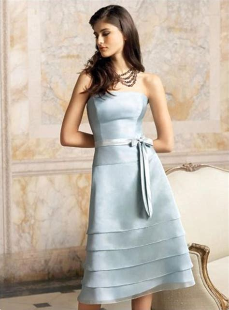 Bridesmaid Dresses Ta Cheap - 53 best chaya esther bat mitzvah images on
