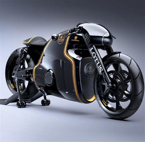 48 Ps Motorrad Mobile by Anf 228 Nger Drosselung So Viel Spa 223 Machen Motorr 228 Der Mit