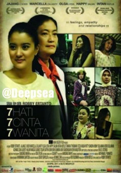 quote film cinta 2 hati 54 best images about film indonesia online on pinterest