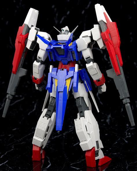 Mg Age 2 Gundam Bullet mg 1 100 gundam age 2 bullet photoreview no 32 wallpaper size images gunjap