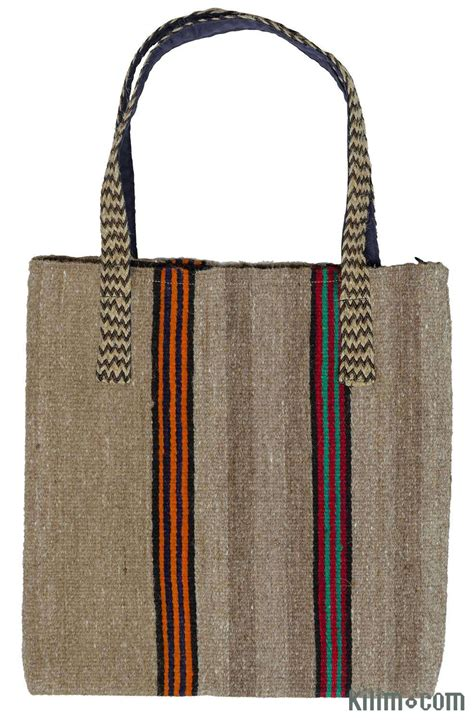 Kilim Tote Bag Turki 8 sale items kilim rugs overdyed vintage rugs made turkish rugs patchwork carpets by