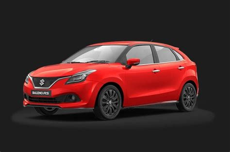 maruti xa alpha price maruti xa alpha price review pics specs mileage autos post
