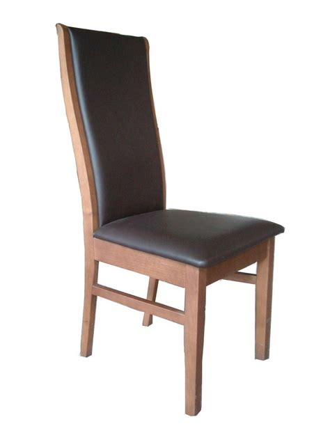 Solid Chair by Solid Walnut Chair 5625m China Solid Walnut Products