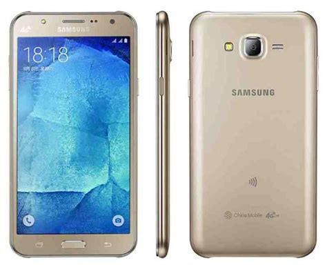 samsung j7 samsung galaxy j5 j7 goes official android nigeria