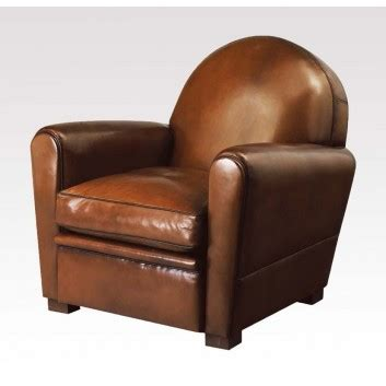 Plaid Pour Fauteuil 909 by Fauteuil Cabriolet Charles Paget Coin Fr