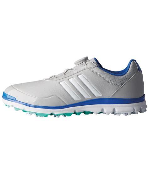 adidas adistar lite boa golf shoes golfonline