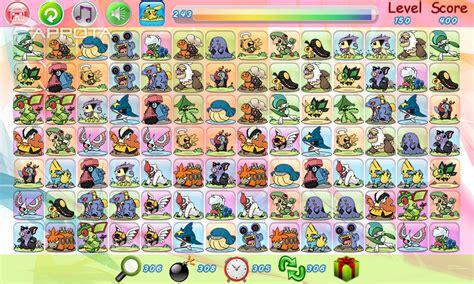 Sprei Dluxe No 1 Pikachu tải pikachu deluxe 2015 cho mobile