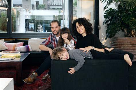 normale luftfeuchtigkeit wohnung 40er jahre und familienwohnen sweet home
