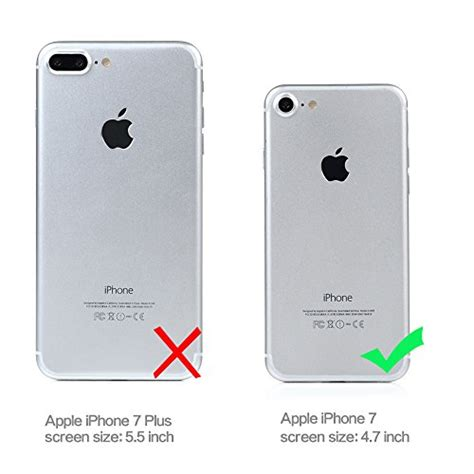 special ultrathin ultra thin iphone 7 47inch iphone 7 plus 55inc iphone 7 4 7 inch edge protective pc