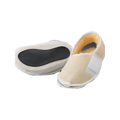 posey slippers posey pressure relief slippers non skid slippers