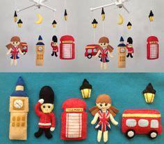 london mobile themes london clipart england clip art travel uk tea bus