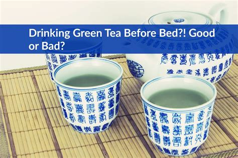 is it bad to drink water before bed drinking tea before bed 28 images should you drink